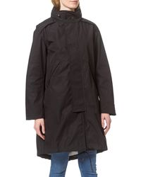 G-Star RAW - Fishtail Parka - Lyst