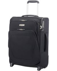 Samsonite X'Blade 3.0 Travel Garment Bag - Noir