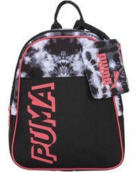 PUMA - Streak Mini Backpack - Lyst