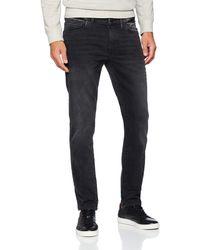 Marc O'polo - M27926912108 Slim Jeans - Lyst