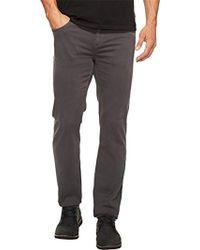 Robert Graham Ithaca Pin Stripe Trouser Pants Tailored Fit