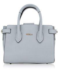 Furla Oas Pin Borsa Donna Bag - Multicolore
