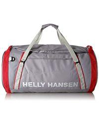 Helly Hansen - , Borsone Unisex Adulto - Lyst