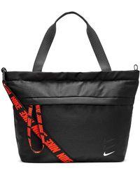 Nike _adult Ba6142-010 Daypack - Black
