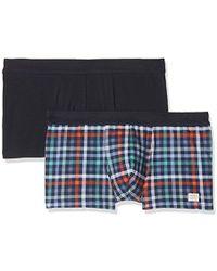Esprit - Boxer Shorts - Lyst