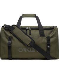 Oakley Bts Era Duffel Bag - Multicolor