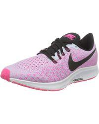 Nike - WMNS Air Zoom Pegasus 35 - Lyst