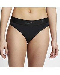 Nike X Mmw S Underwear Size Xs (black)