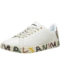 Desigual Shoes_Cosmic Animal - Multicolore