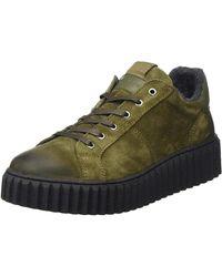 Marc O'polo - 00816063501325 Sneaker - Lyst