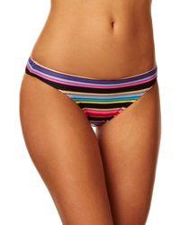 Roxy Bikini da - Multicolore