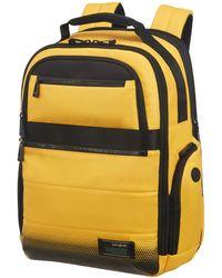 Samsonite Cityvibe 2.0 Backpack 44 Cm - Yellow