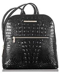 Brahmin - Felicity Backpack - Lyst