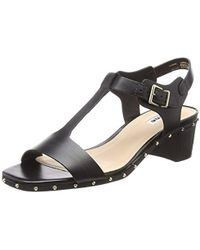 edf7bb2e2ed6 Steven By Steve Madden Isadora Wedge Sandals - Compare At  109 in ...