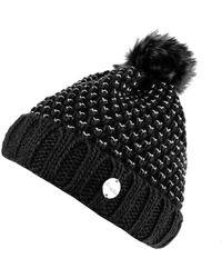 Regatta Lovella Hat - One Black