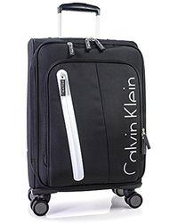 """Calvin Klein - Whitehall 4.0 21"""" Expandable Spinner - Lyst"""