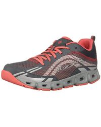 Columbia - Drainmaker Iv Water Shoe, Breathable, Wet-traction Grip - Lyst