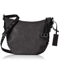 Esprit - 037ea1o015 Hobos And Shoulder Bag - Lyst