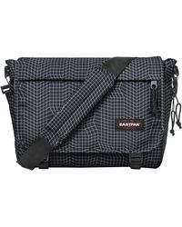 Eagle Creek Bristol Set de bagages - Gris