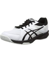 Asics - 1071a019-100_49 Volleyball Shoes - Lyst