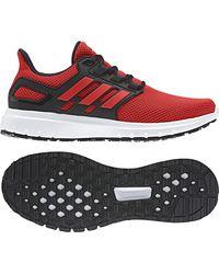 adidas Energy Cloud 2.0 - Rouge