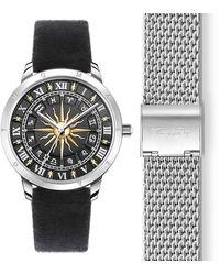 Thomas Sabo - Uhr SET_WA0351-217-203-33 mm - Lyst