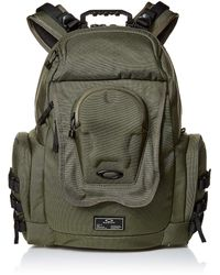Oakley Icon Backpack - Green