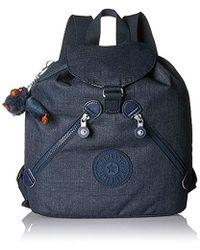 Kipling K16998 Backpack - Blue