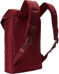 Herschel Supply Co. - Retreat Mid-volume Backpack - Lyst