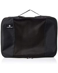 Eagle Creek - Pack-it Double Cube - Large - Lyst