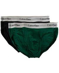 Calvin Klein - Caleçon - Lyst