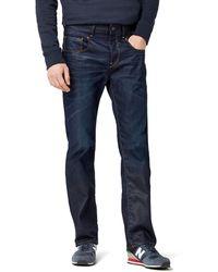 G-Star RAW Radar Loose Jeans - Blue