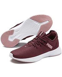 PUMA Radiate XT Wn's, Zapatillas de Deporte para Mujer - Multicolor
