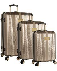 Vince Camuto Luggage - Multicolor
