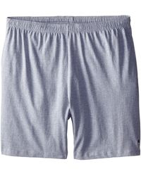 Champion - Big And Tall Camo Embroidered Swim Trunk - Lyst