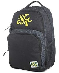 Rip Curl - 100% Surf Double Up - Lyst