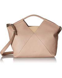 Ecco Linnea Work Bag - Multicolor