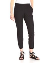Theory - Thaniel Approach Skinny Pant - Lyst