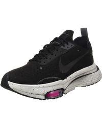 Nike Air Zoom-Type - Schwarz