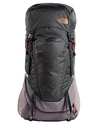 The North Face - Terra 55 - Lyst