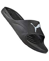 11e4e13e3580 Chaussures sans lacets PUMA homme à partir de 15 € - Lyst