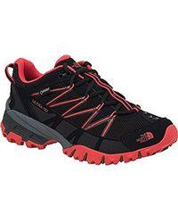 f34baa0b2 W Ultra 110 Gtx (eu) Low Rise Hiking Boots