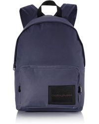 Calvin Klein Ckj Sport Essentials Campus Bp45 - Blue