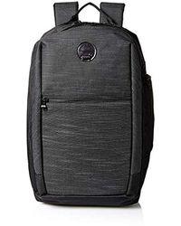 Quiksilver™ Upshot 18L Medium Backpack EQYBP03489