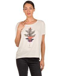O'neill Sportswear Shirt - Natural
