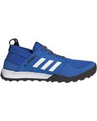 adidas Terrex Daroga S.rdy - Bleu