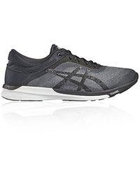 Asics - ''s Fuzex Rush Training Shoes - Lyst