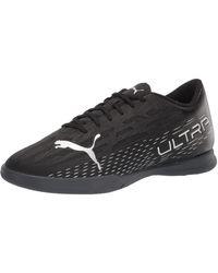 PUMA - Ultra 4.3 It - Lyst