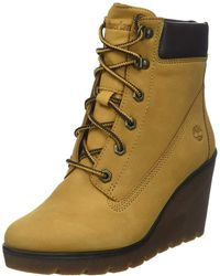 Timberland Paris Height 6 inch - Multicolore