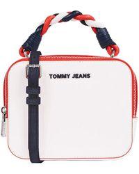 Tommy Hilfiger Misura One - Bianco
